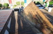 CARPENTRY-ROOF REPAIR 3
