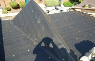 CARPENTRY-ROOF REPAIR 4
