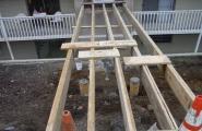 LAKESHORE BRIDGE 22 (3)
