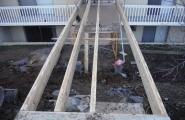 Lakeshore bridge 21 (4)