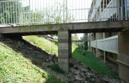 Lakeshore bridge building 4 (3)