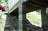 Lakeshore bridge building 4 (4)