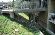 Lakeshore bridge building 6 (3)
