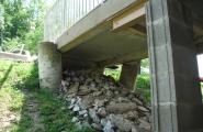 Lakeshore bridge building 6 (4)