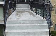 custom walkway.jpg