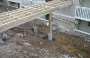 LAKESHORE BRIDGE 22 (1)