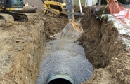 48 INCH STORM SEWER INSTALLATION (1)