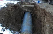 48 INCH STORM SEWER INSTALLATION (2)