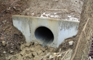 48 INCH STORM SEWER INSTALLATION (3)