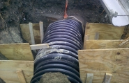 STORM SEWER INSTALLATION (3)