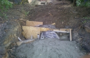 STORM SEWER INSTALLATION (4)