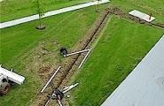 drainage solution3.jpg
