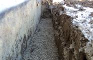 footer drain repair4.jpg