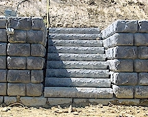 rock wall with steps.jpg