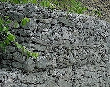 wall 1 zoom.jpg