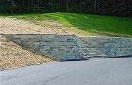 versa-lok wall.jpg