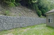 wall 6.jpg