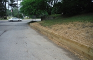 Sparta Green - retaining wall - New York, FINAL (12)