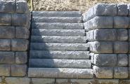 redi rock wall.jpg