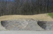 versa-lok wall with steps2.jpg