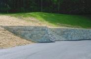 versa-lok wall with steps3.jpg