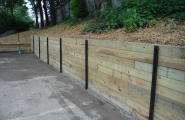 Sparta Green - retaining wall - New York, FINAL (3)